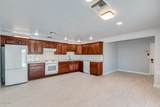 9433 Greenway Road - Photo 16