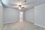 9433 Greenway Road - Photo 21