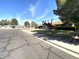 803 Inglewood Street - Photo 22