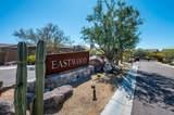 8652 Eastwood Circle - Photo 35