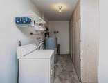 5821 Beck Avenue - Photo 25