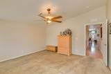 3301 Goldfield Road - Photo 24
