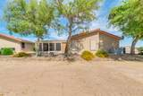 3301 Goldfield Road - Photo 40