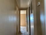16001 69TH Lane - Photo 22