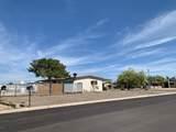 16001 69TH Lane - Photo 33