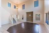 4532 Cottontail Road - Photo 4