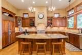 4222 Ashler Hills Drive - Photo 14