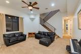 4222 Ashler Hills Drive - Photo 31