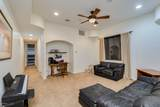 4222 Ashler Hills Drive - Photo 32