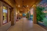 4222 Ashler Hills Drive - Photo 36