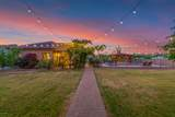4222 Ashler Hills Drive - Photo 40