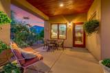 4222 Ashler Hills Drive - Photo 41