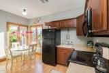4222 Ashler Hills Drive - Photo 45