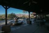11125 Peralta Canyon Drive - Photo 45