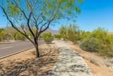 11125 Peralta Canyon Drive - Photo 53