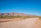 11125 Peralta Canyon Drive - Photo 54