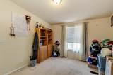 1503 365TH Avenue - Photo 18