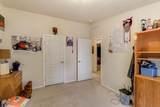 1503 365TH Avenue - Photo 22