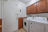 15847 9TH Place - Photo 16