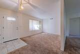 15847 9TH Place - Photo 5