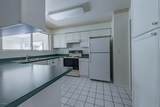 15847 9TH Place - Photo 7