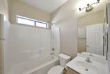 12638 Columbus Avenue - Photo 15