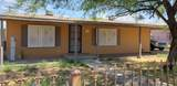 416 Mohave Street - Photo 1