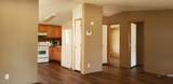 416 Mohave Street - Photo 10
