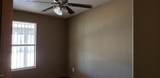 416 Mohave Street - Photo 12