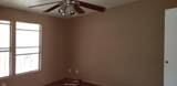 416 Mohave Street - Photo 14
