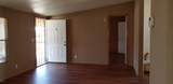 416 Mohave Street - Photo 21