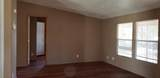 416 Mohave Street - Photo 22
