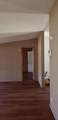 416 Mohave Street - Photo 23