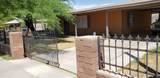 416 Mohave Street - Photo 3