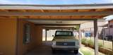 416 Mohave Street - Photo 4