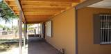 416 Mohave Street - Photo 5
