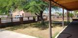 416 Mohave Street - Photo 6
