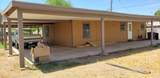 416 Mohave Street - Photo 7
