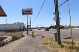 11705 Thunderbird Road - Photo 24