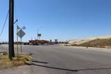 11705 Thunderbird Road - Photo 25