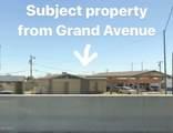 11705 Thunderbird Road - Photo 26