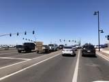 11705 Thunderbird Road - Photo 27
