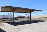 11705 Thunderbird Road - Photo 6