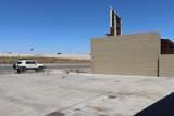 11705 Thunderbird Road - Photo 7