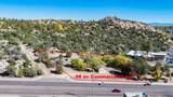 1350 Iron Springs Road - Photo 1