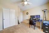 1350 Greenfield Road - Photo 19