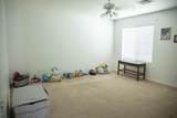 43504 Kristal Lane - Photo 38