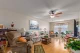 13608 98TH Avenue - Photo 4
