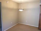 4925 Desert Cove Avenue - Photo 9