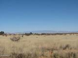 1.65 Acre(2 Lots) Windsong&Topaz - Photo 2